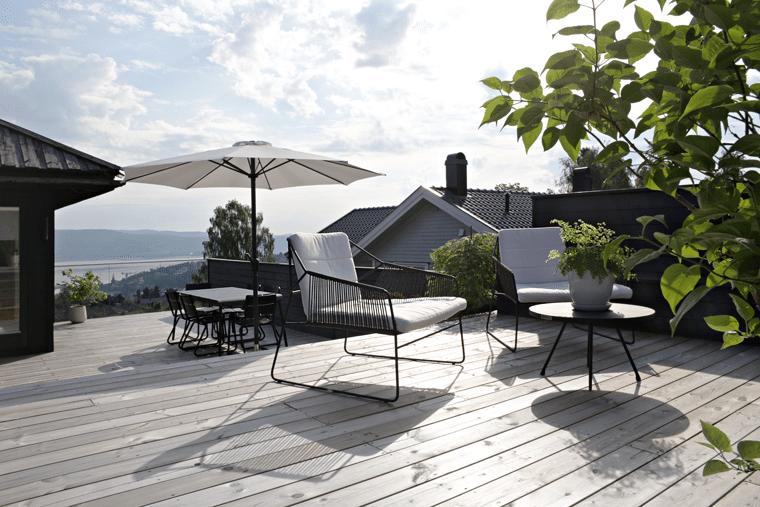 Terrace_summer
