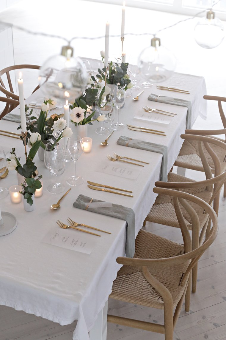 Wedding tableskape_760