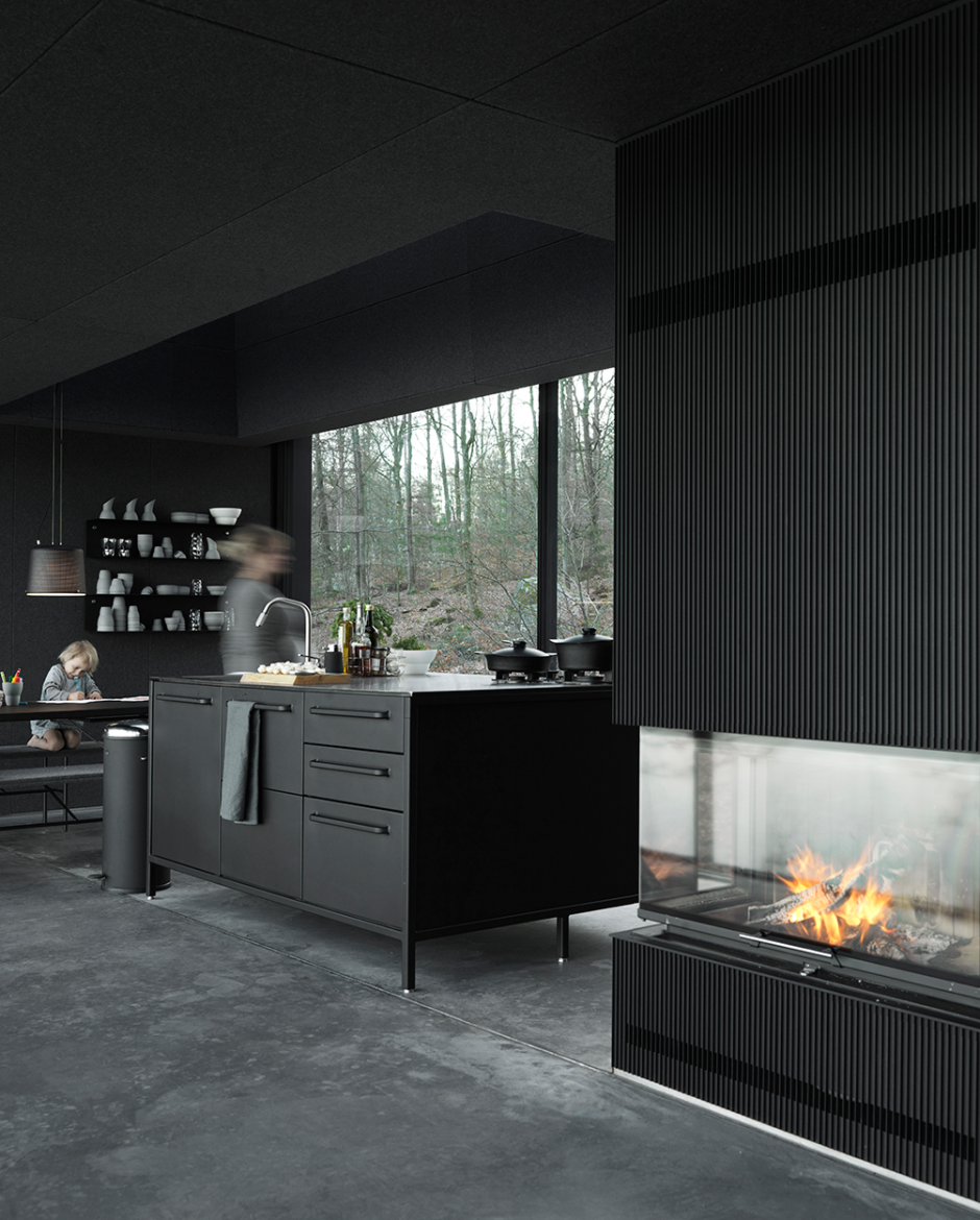 vipp-shelter-egelunds-kitchen01-low