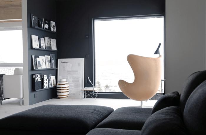 Black-corner_Stylizimo