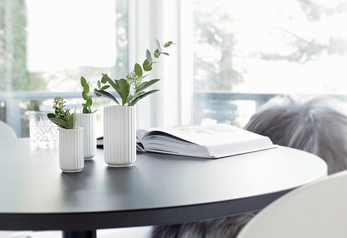 Lyngby vase_set