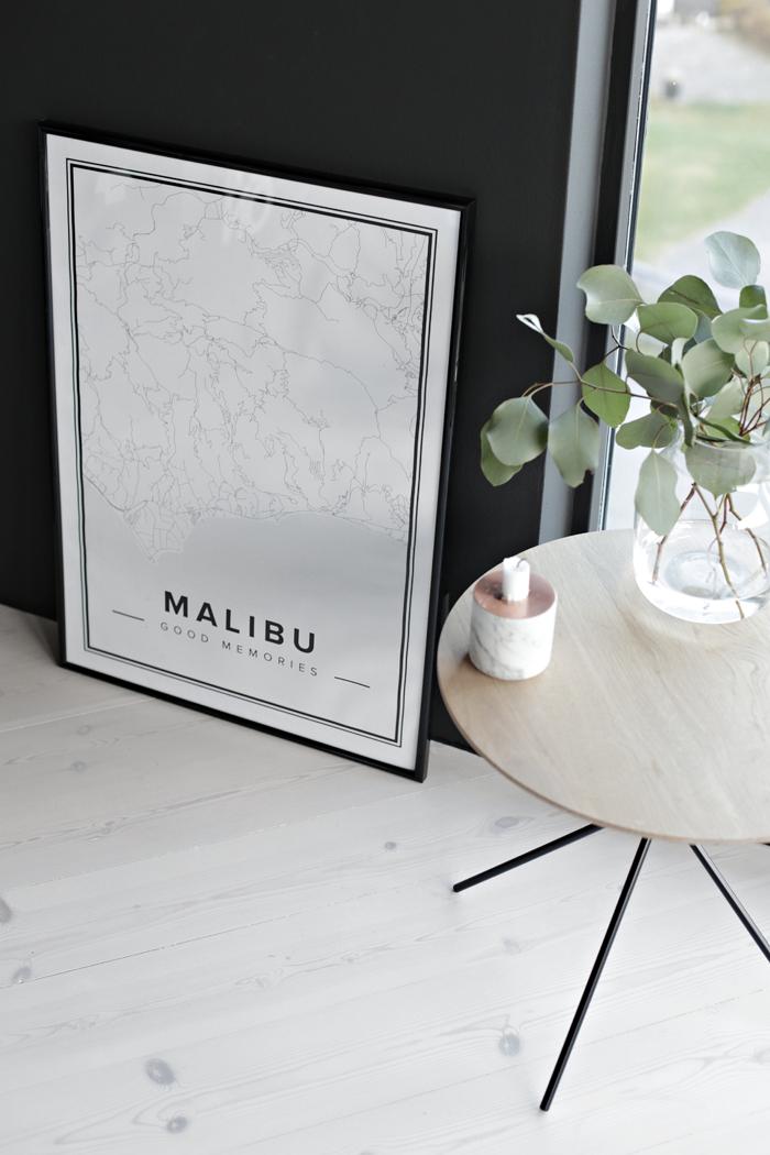Mapiful_Malibu