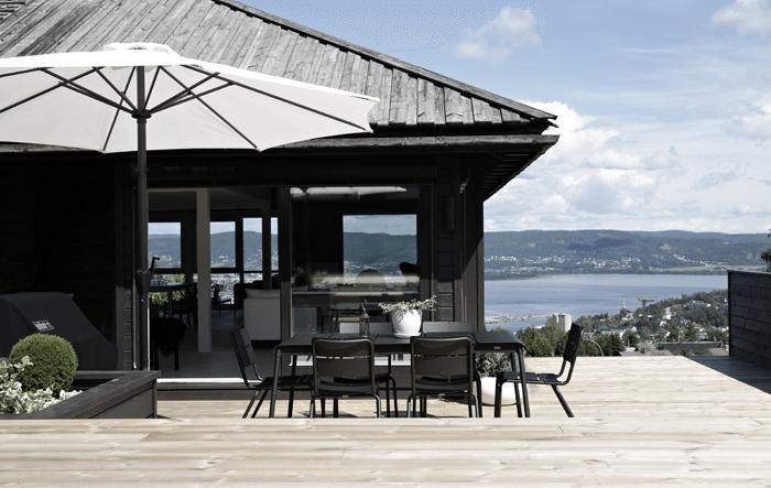Terrace-summer_stylizimo