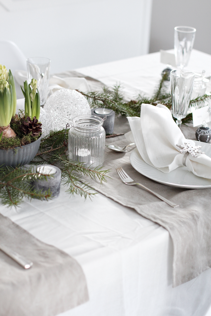 Christmas_tablesetting