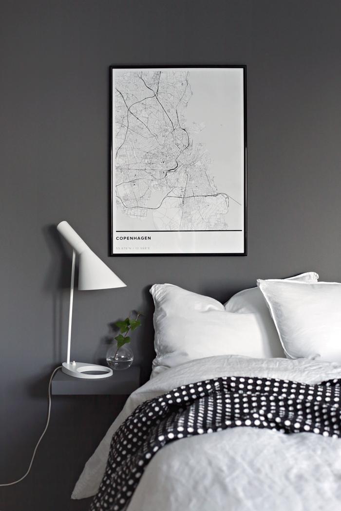 Copenhagen_Mapiful_bedroom
