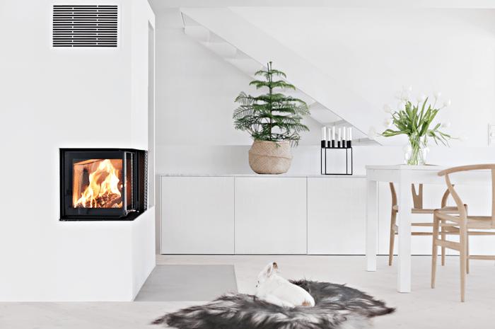 Fireplace_Nordpeis_panama