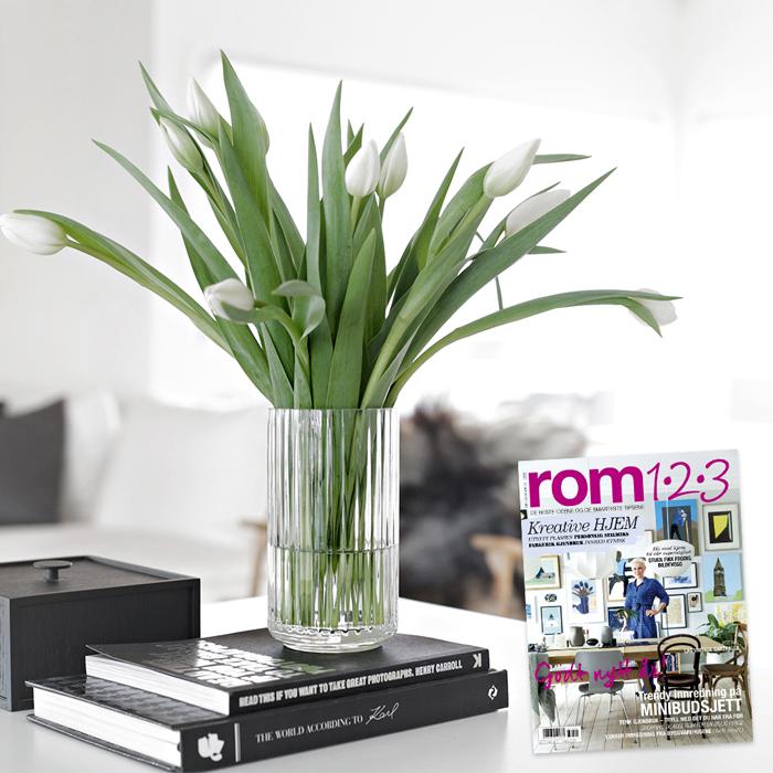 2016-ROM123-Lyngby-vase-1010x1010