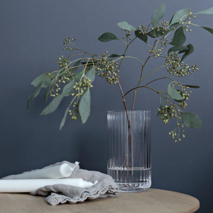 Lyngby vase ROM123
