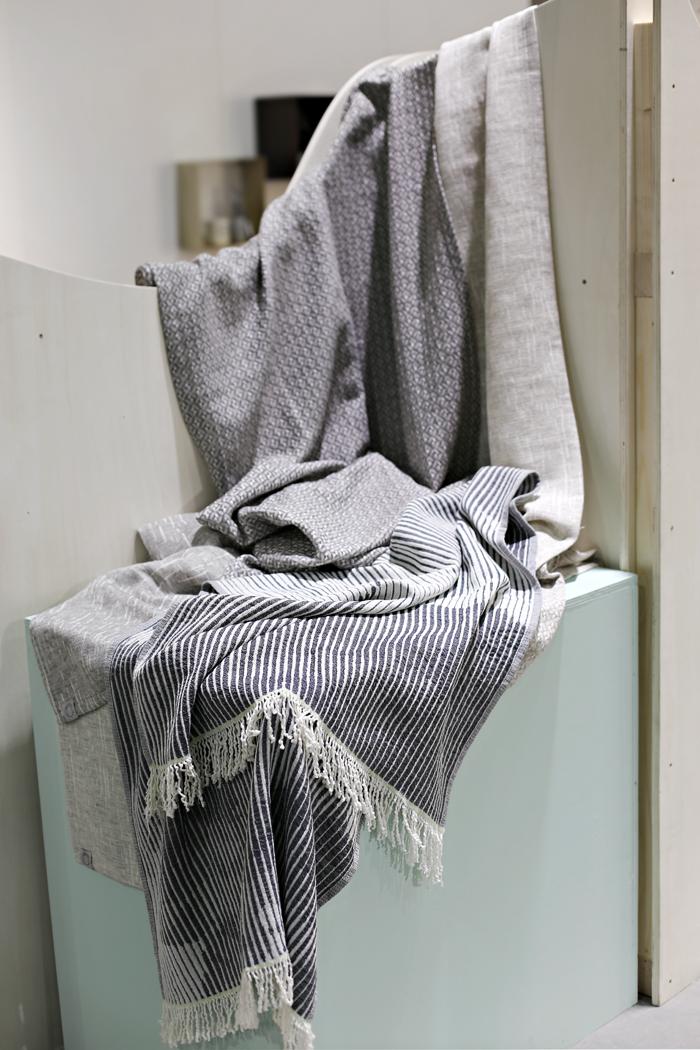 Norway cloth