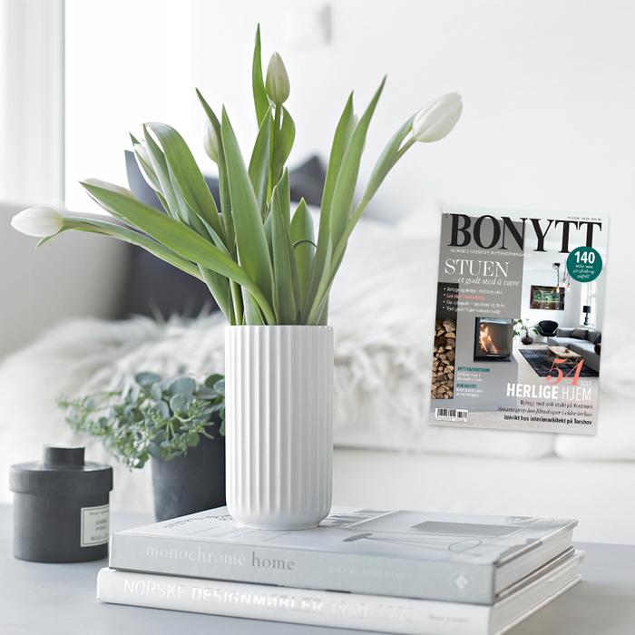 2016-02-BONYTT-Lyngby-1080x1080-1