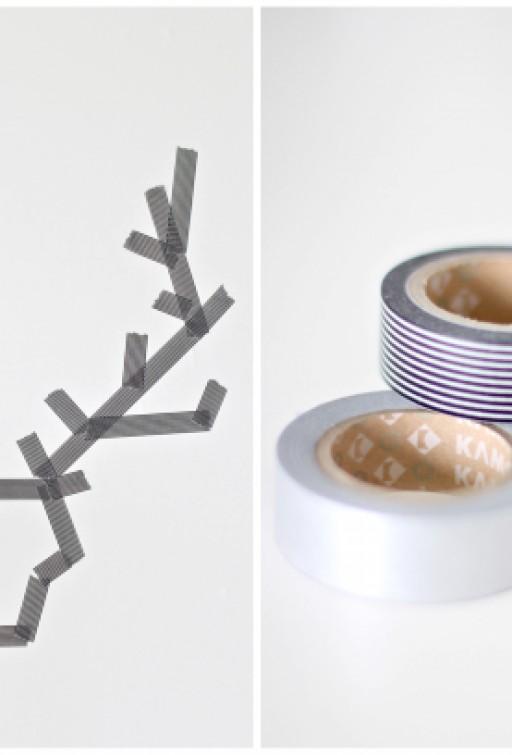 DIY – Antlers