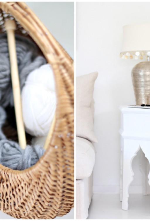 8 autumn decoration tips