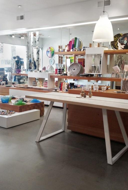 Huset Shop