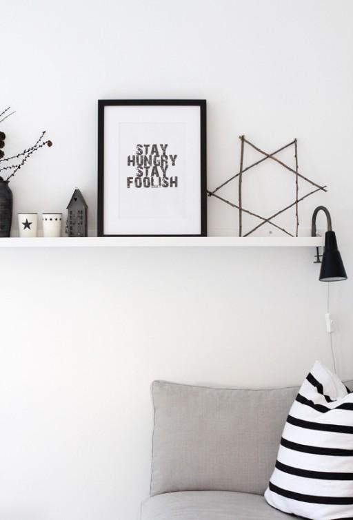DIY: Print