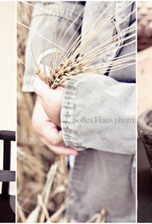 Blog love: Sofies Haus