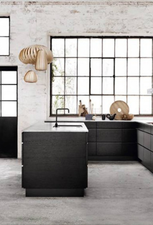 7 kitchens to love