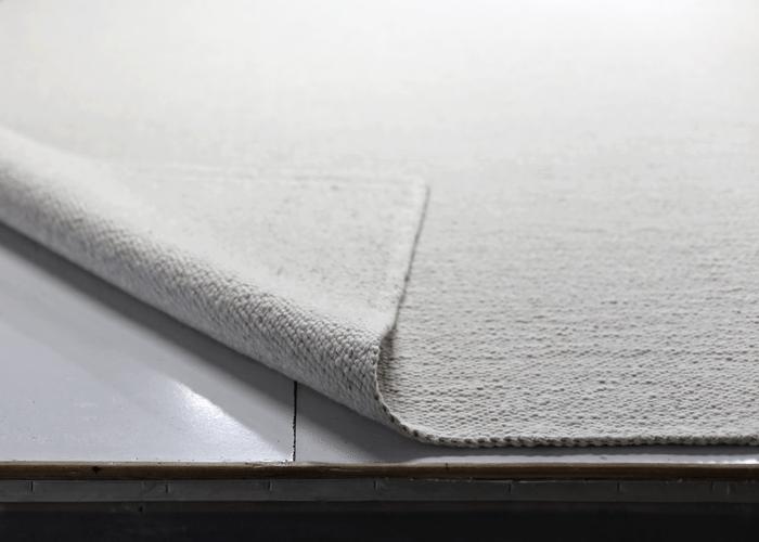 Tisca rug