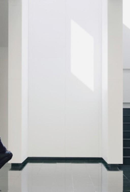 Hot lighting designer – Daniel Rybakken