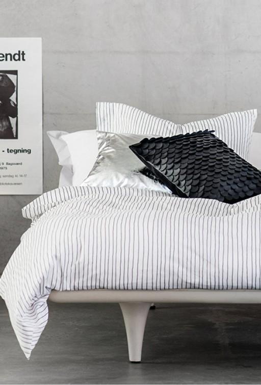 Autumn News 2013 – H&M Home