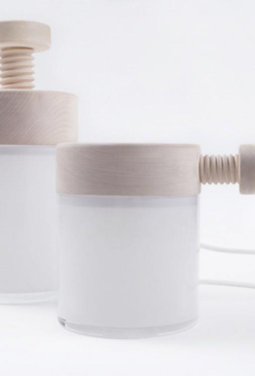Caroline Olsson // Norwegian Design