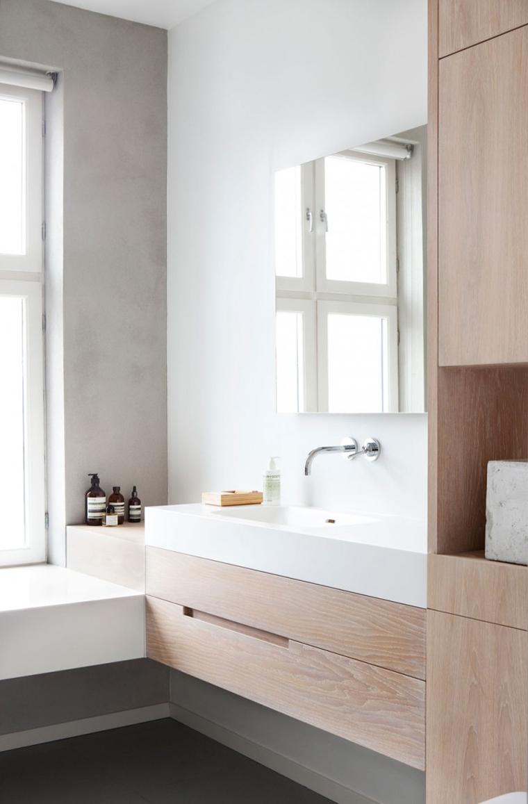 A dream bathroom | Stylizimo
