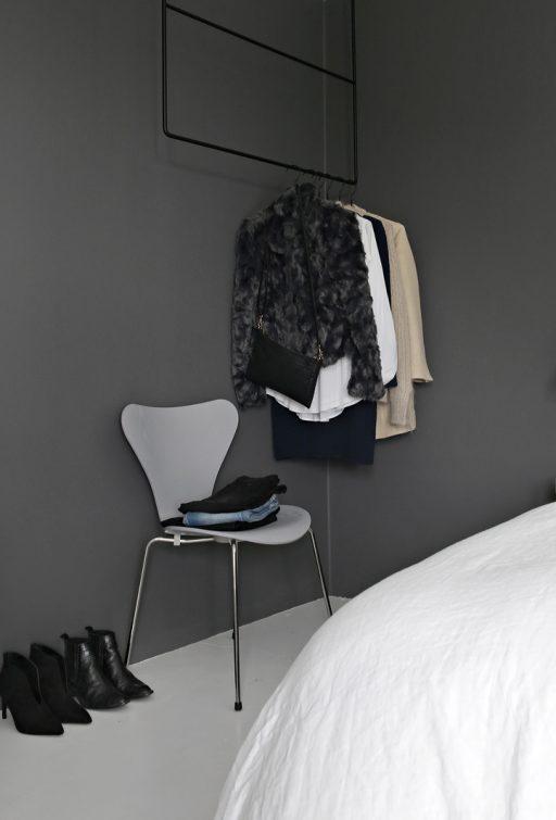 Interiør & Boligmessen in Bergen