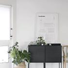 Cabinet_livingroom