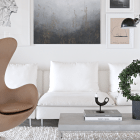 pictures for living rooms living room inspiration stylizimo 15584