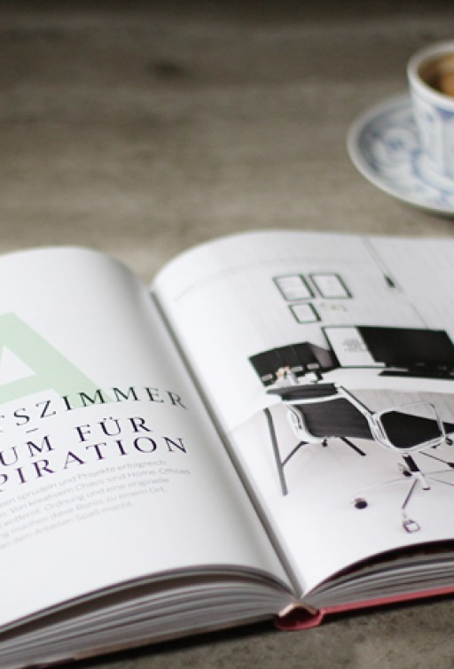 Stylizimo in a new book!