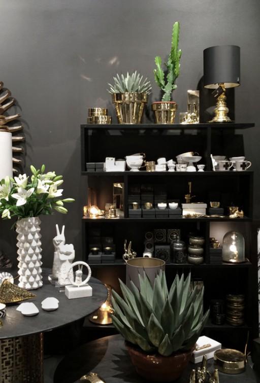 Milla Boutique Oslo – new store