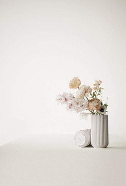 New Lyngby vases
