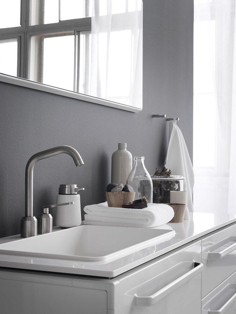 Vipp982-Bath-Module-Living07-XLow